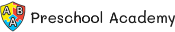 ABA Preschool Academy
